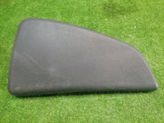 Подушка безопасности боковая (в сиденье) левая OPEL ZAFIRA B 2005 - 2014