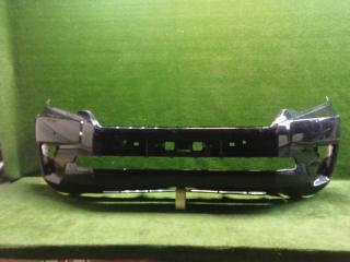 Бампер передний Toyota Land Cruiser Prado 150 J150 2009 5211960N4 (б/у)