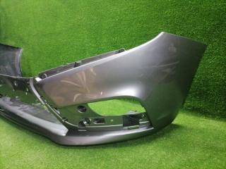 Бампер передний передний VESTA 2015- 2180