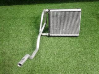 Радиатор печки TOYOTA CAMRY 2011>