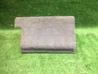 Обшивка багажника TOYOTA LAND CRUISER PRADO 150 2011
