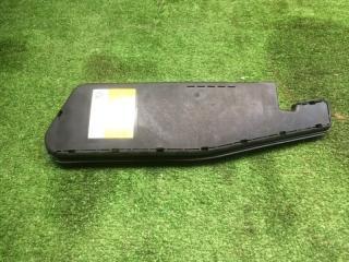 Подушка безопасности боковая (в сиденье) передняя правая OPEL ASTRA J 2012 13251382 Б/У