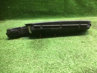 Подушка безопасности боковая (в сиденье) передняя правая ASTRA J 2012