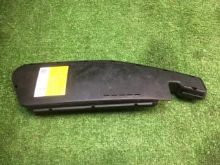 Подушка безопасности боковая (в сиденье) левая OPEL ASTRA J 2012