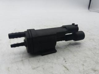 Запчасть вакуумный клапан Mercedes-Benz ML-class