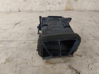 Запчасть дефлектор в подлокотник левый Infiniti FX
