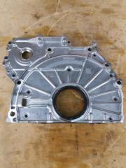 Запчасть задняя крышка двигателя BMW 2-Series; Mini; X1; X2