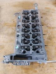 Запчасть головка блока цилиндров BMW 2; Mini; X1; X2