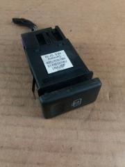 Запчасть кнопка обогрева заднего стекла VAG Ford Sharan Galaxy 1996-2006