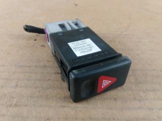 Запчасть кнопка аварийки VAG Ford Sharan Galaxy 1996-2006
