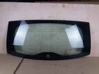 Запчасть стекло двери багажника Volvo V40