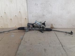 Запчасть рулевая рейка электрическая Smart Fortwo