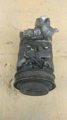 Запчасть компрессор кондиционера Rover 75 1999-2005