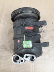 Запчасть компрессор кондиционера Nissan Largo