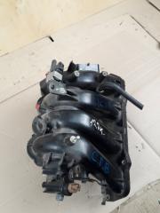 Запчасть коллектор впускной Suzuki Grand Vitara 2005-2015