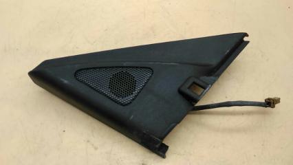 Запчасть пищалка в дверь передняя левая Infiniti G35 2008