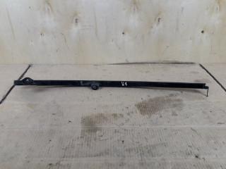Запчасть направляющая стекла задняя правая Infiniti G35 2008