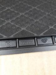 Запчасть накладка динамика BMW 7-series 2013