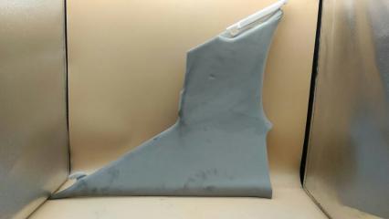 Запчасть обшивка стойки правая Infiniti G35 2008
