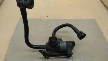 Запчасть клапан вентиляции топливного бака BMW 2-series