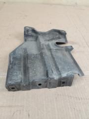 Запчасть пыльник двигателя боковой правый Infiniti G35 2008
