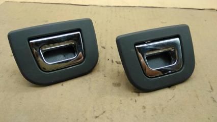 Запчасть вешалка BMW 7-series 2013