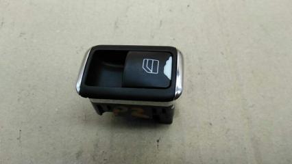 Запчасть кнопка стеклоподъемника Mercedes-Benz C-class 2010