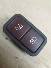 Запчасть кнопка закрытия багажника Mercedes-Benz CLS-class 2010