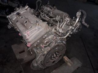 Запчасть двигатель Toyota GS300