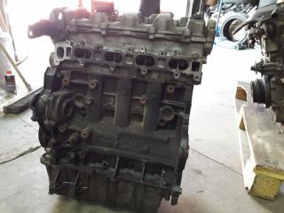 Запчасть двигатель Hyundai Santa Fe 2000-2010