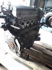Запчасть двигатель Hyundai Sonata