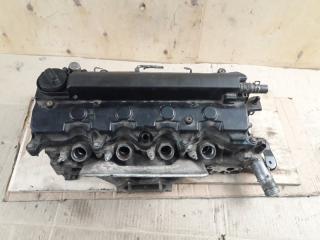 Запчасть головка блока цилиндров Honda Civic 2006-2012