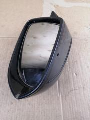 Запчасть зеркало дверное левое Audi A8