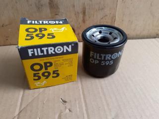Запчасть фильтр масляный Ford Econovan