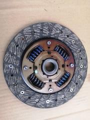 Запчасть диск сцепления Mitsubishi L300