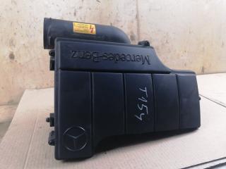 Запчасть корпус воздушного фильтра Mercedes-Benz A-class 2004