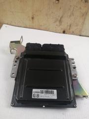 Запчасть блок управления двигателем Infiniti FX45