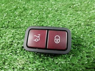 Запчасть кнопка закрытия багажника Mercedes-Benz S-Class 2009