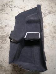 Обшивка багажника Mercedes-Benz E-Class W211 OM646 2003 лев. (б/у)