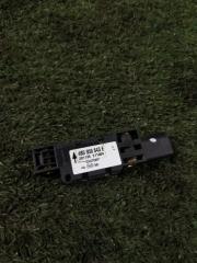Запчасть датчик удара AUDI A8 2004