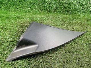 Запчасть треугольник зеркало передний левый AUDI A8 2004