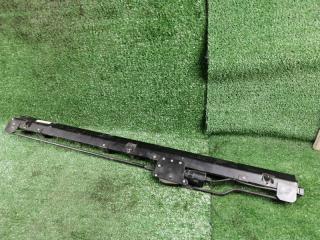 Шторка задней полки задняя Mercedes-Benz S-Class W140 119.970