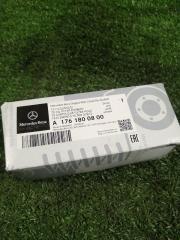 Фильтр масляный Mercedes-Benz S-Class W222 M176
