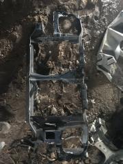 Запчасть рамка радиатора Subaru Forester 2006