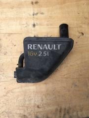 Запчасть резонатор воздушного фильтра Renault Koleos 2010