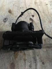 Суппорт тормозной передний левый XF 2007-2011 CC9