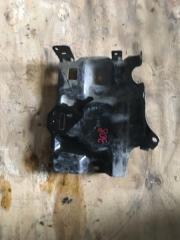 Запчасть корпус аккумулятора Peugeot 308 2007-2015