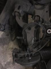 Запчасть рычаг поперечный задний правый Subaru Forester 2009