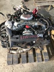 Запчасть двигатель Subaru Impreza 2008