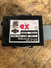 Запчасть блок управления Infiniti EX35 2008